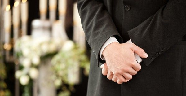 Wills & Trusts funeral-plans Direct WillsHerefordshire